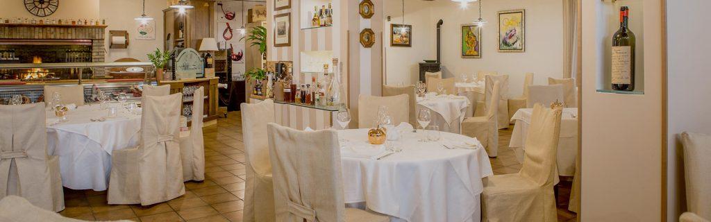 Salone-principale-ristorante-fiordiloto