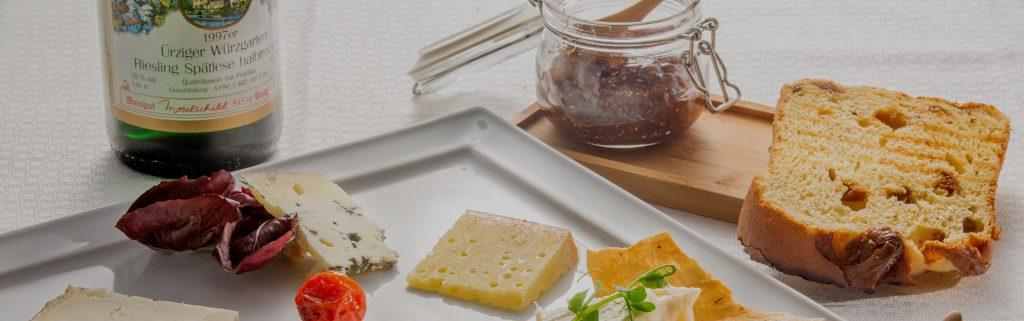 menu-ristorante-fiordiloto-brescia